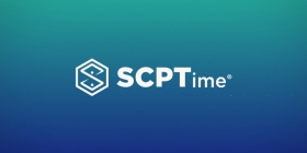 SCPTime video presentation