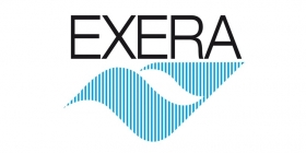 One Step Ahead with EXERA