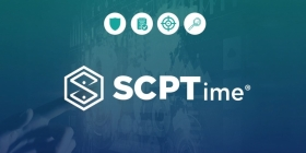 SCPTime video testimony