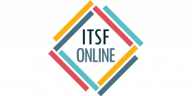ITSF 2020