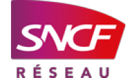 La SNCF - The Public Railway Group